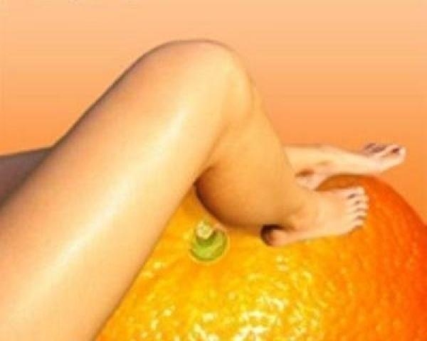 Как женщине не стесняться массажа
